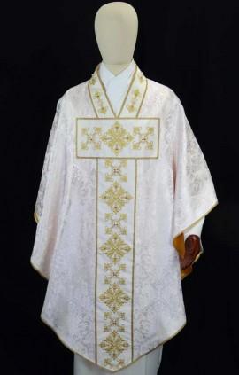 CASULA BIANCA BORROMEA 42211A66