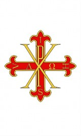 Costantinian Order of Saint George