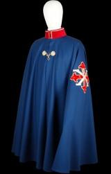 Cavaliere Ordine Costantiniano
