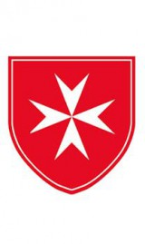 The Sovereign Military Order of Malta (SMOM)