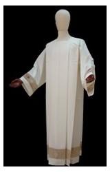 Camici sacerdote