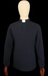 Maglieria per sacerdote